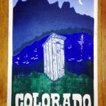 colorado14 print
