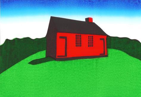 nathan-hale-schoolhouse